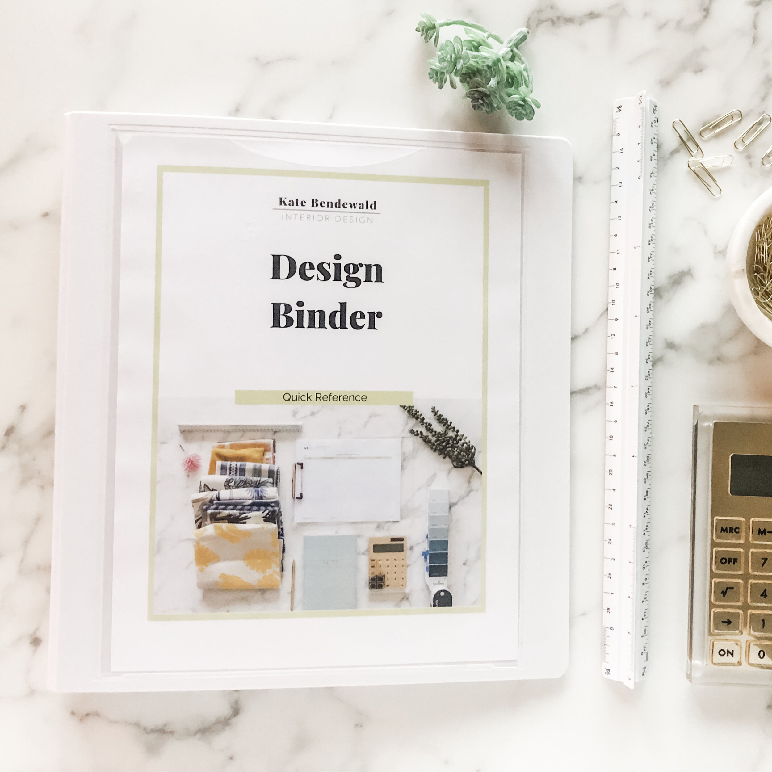 The 3 Binder System How I Organize My Business To Be More Efficient And Profitable Designer S Oasis