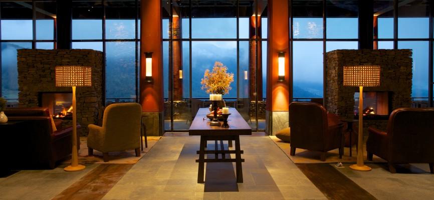 Mary-Lou-Design-Gangte-Goenpa-Lodge-3-866x400.jpg