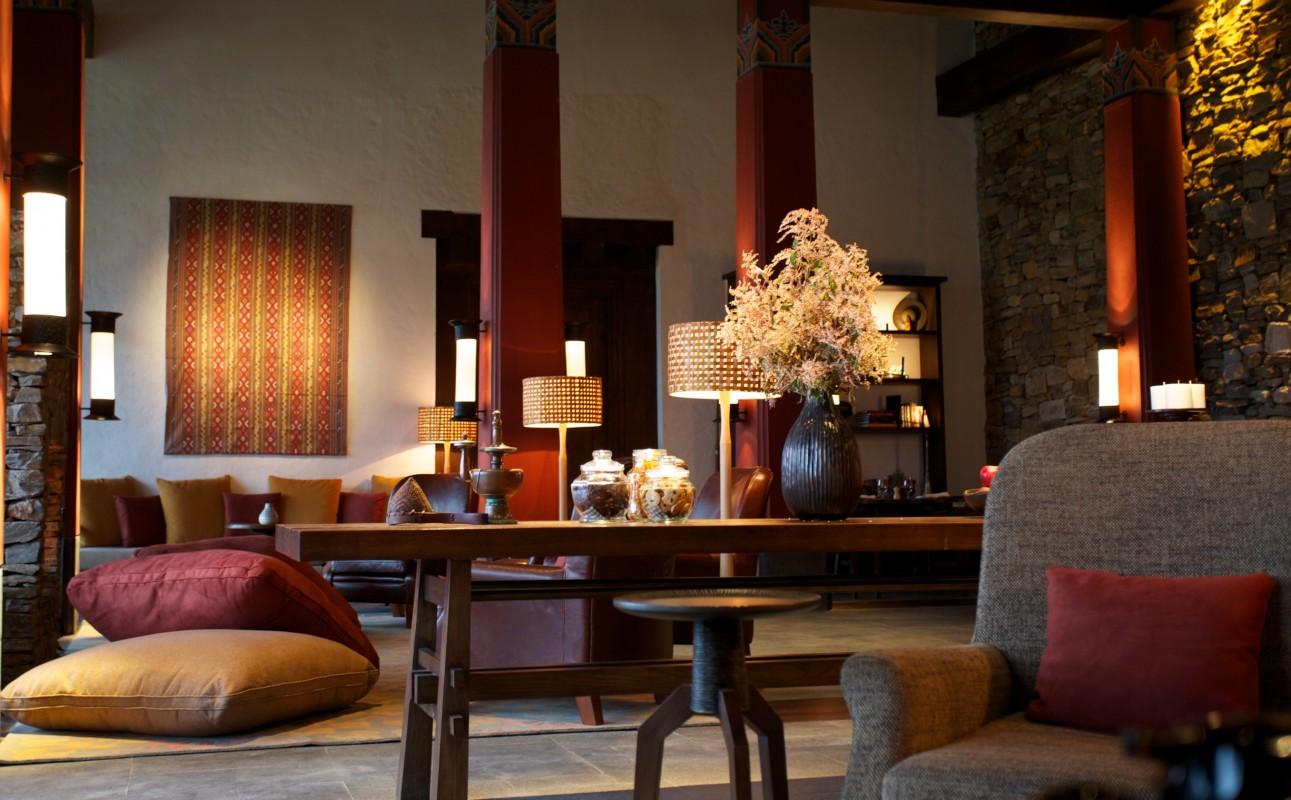 Mary-Lou-Design-Gangte-Goenpa-Lodge-2-1291x800.jpg