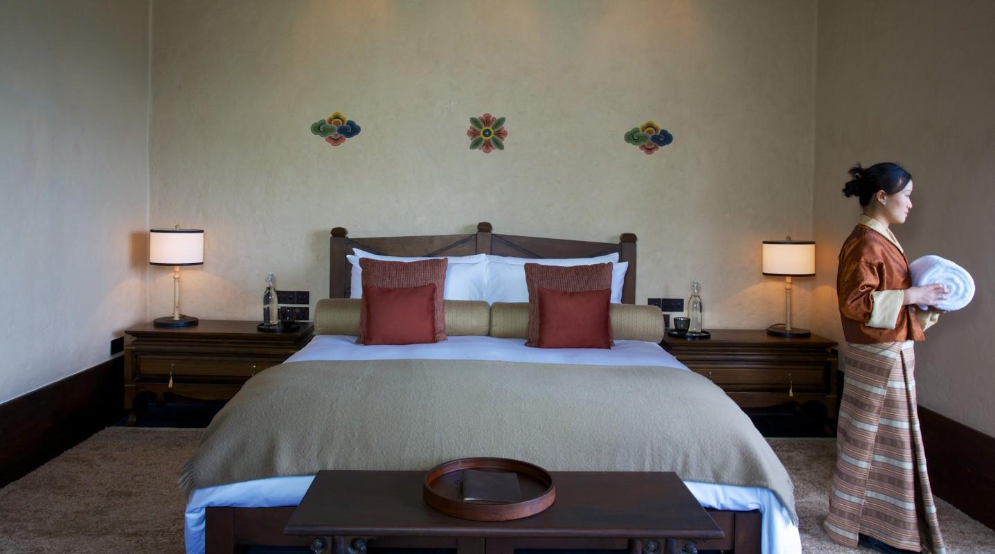 Mary-Lou-Design-Gangte-Goenpa-Lodge-5-1437x800.jpg