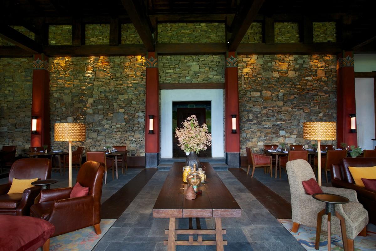 Mary-Lou-Design-Gangte-Goenpa-Lodge-4-1200x800.jpg