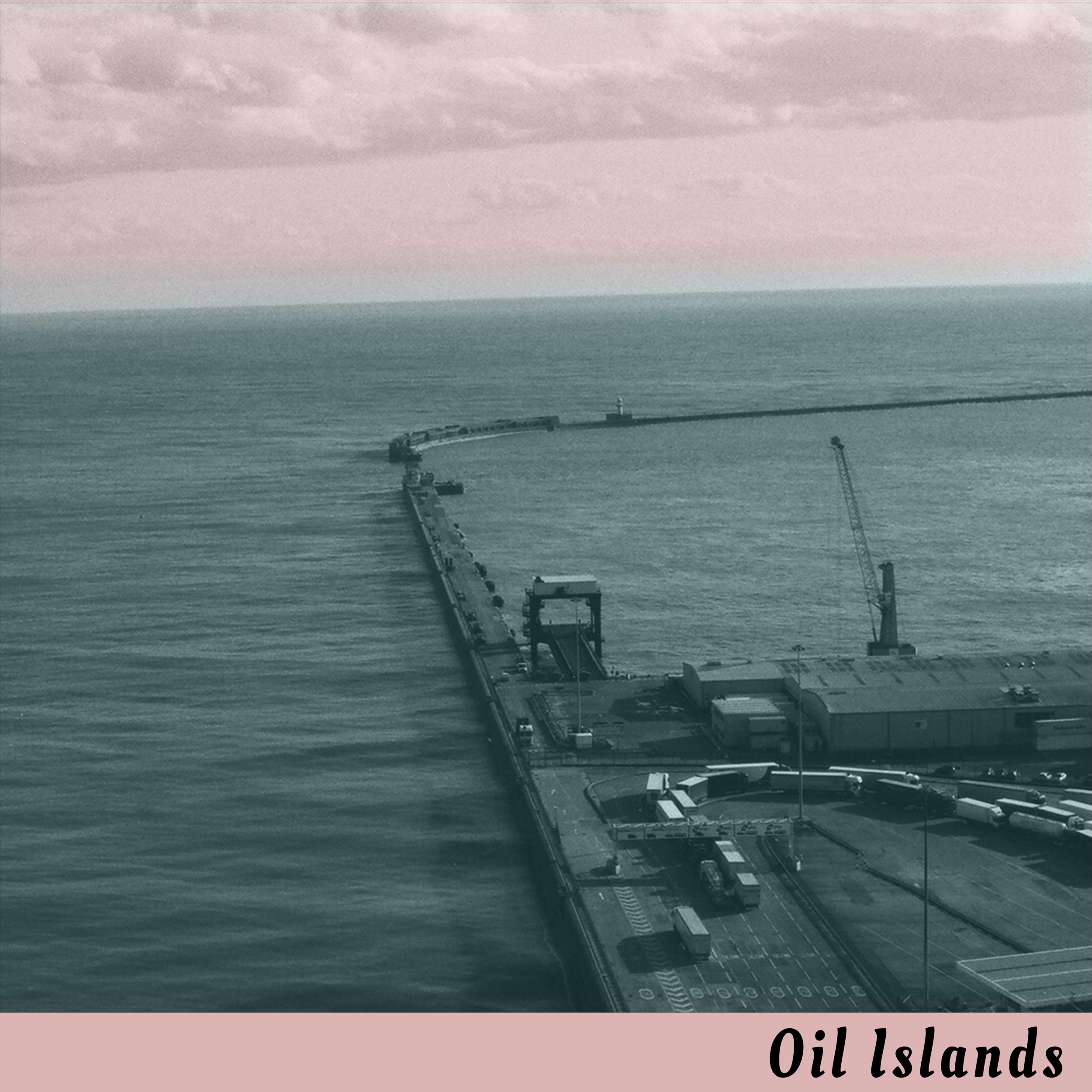 OilIslandsCoverFINAL.png