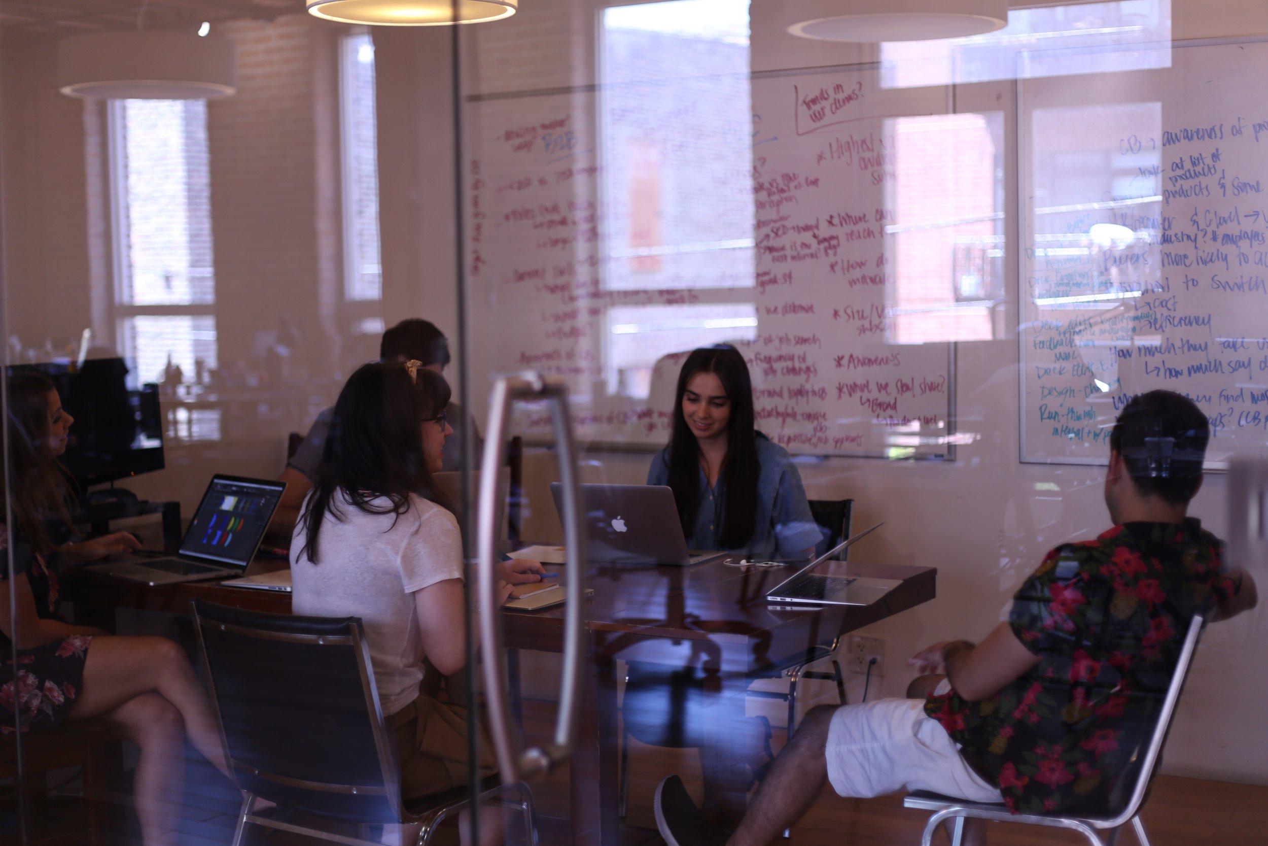 SD-Team-Creative-Brainstorm.jpg