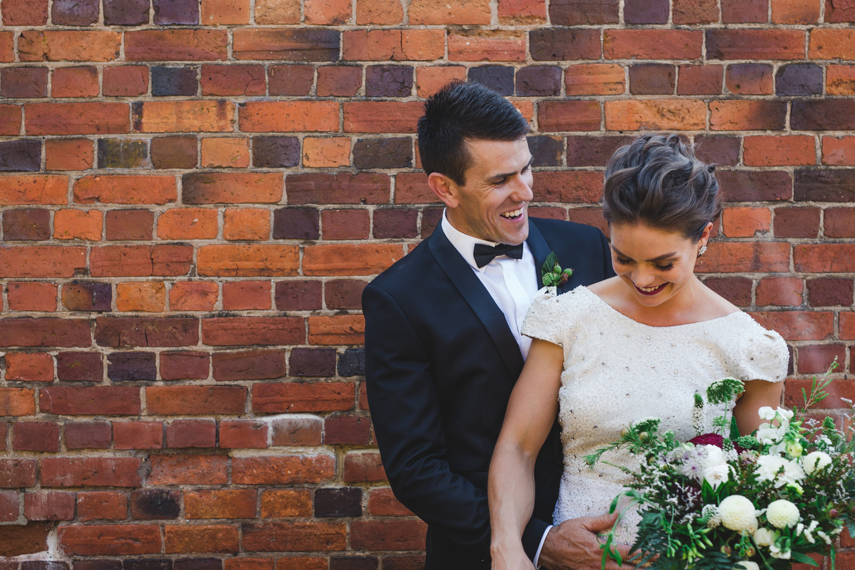 wedding-Narryna.jpg