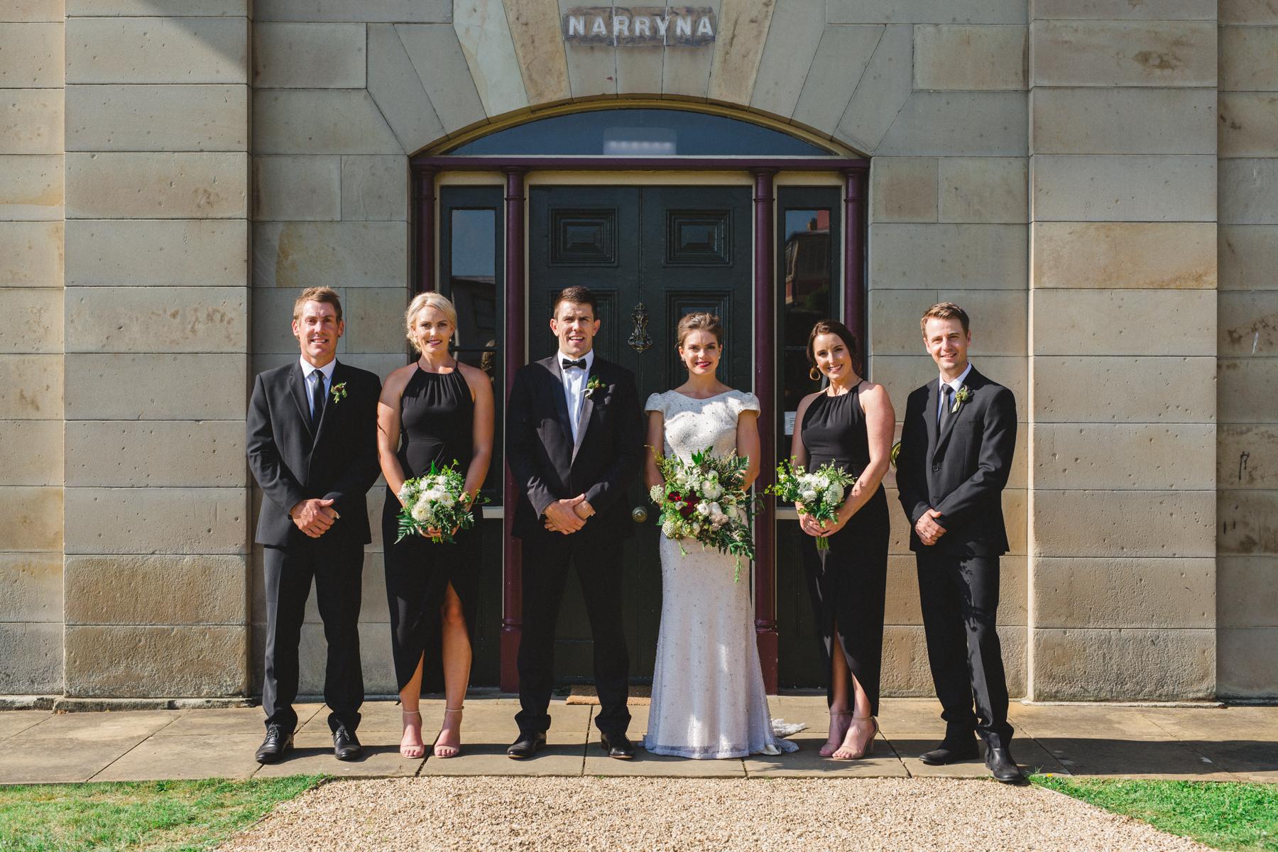 Adam Gibson Sutherland wedding_1313.jpg