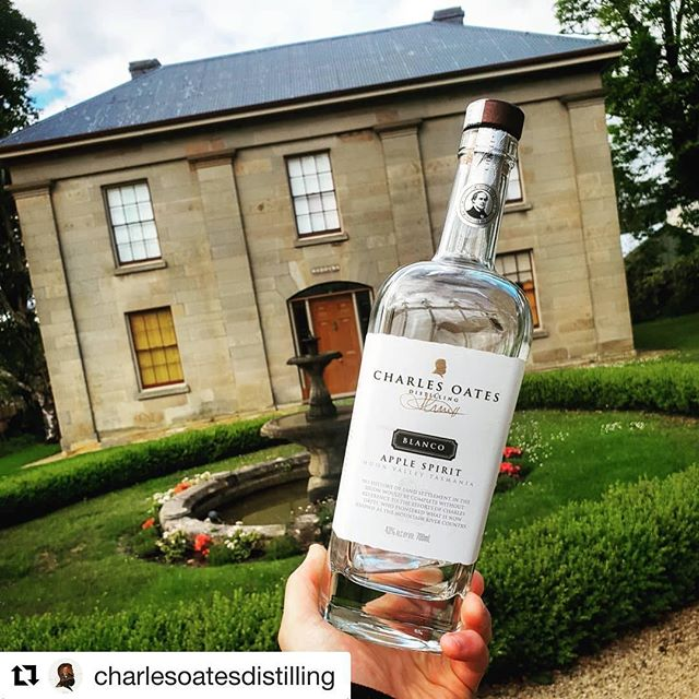 #Repost @charlesoatesdistilling ・・・ * SAVE THE DATE *  Saturday Dec 8th is the annual @narrynamuseum Christmas Spirit Market. Our Charles Oates Distilling team will be gathering with some of the best craft spirit makers in Tasmania to offer you a plenitude of liquid christmas gift options 😉🎅🍸👍 . . Your $5 entry fee goes towards the conservation of this beautiful heritage museum too, so do everyone, including yourself, a favour and turn up from midday for the best little spirit market all year!