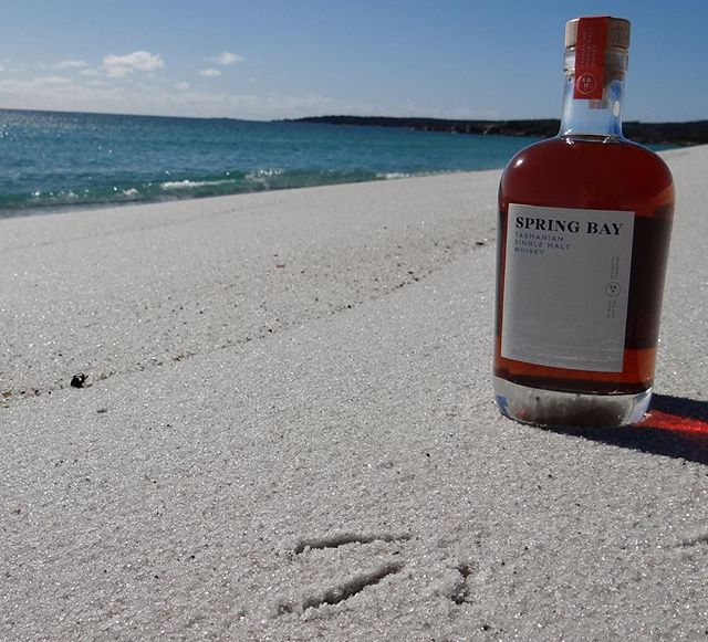 Our next stall-holder is from the lovely East Coast. Introducing, @springbaydistillery.  Established in 2015, Spring Bay Distillery is the realisation of a dream for owners Cam and Suzy Brett.  Having shared a love of whisky for over 20 years, building a distillery was a natural culmination of many years of planning and dreaming.  Cam has a background in tourism and whilst has had experience in brewing, distilling was a new direction but definitely his passion.  When planning the distillery there was only seven distilleries in Tasmania, by the time they received their manufacturer's licence they became the 12th licensed distillery in Tasmania. Now Tasmania boasts nearly 40 distilleries, although not all producing single malt, in Tasmania today.  Spring Bay Distillery is a single malt whisky distillery although they do also produce small quantities of triple distilled London Dry style gin.  Don't forget to join us us this year's Narryna Christmas Craft Spirit Market and meet the team at Spring Bay Distillery. #spiritmarket #craftdistilling #museum #christmasinhobart #drinklocal