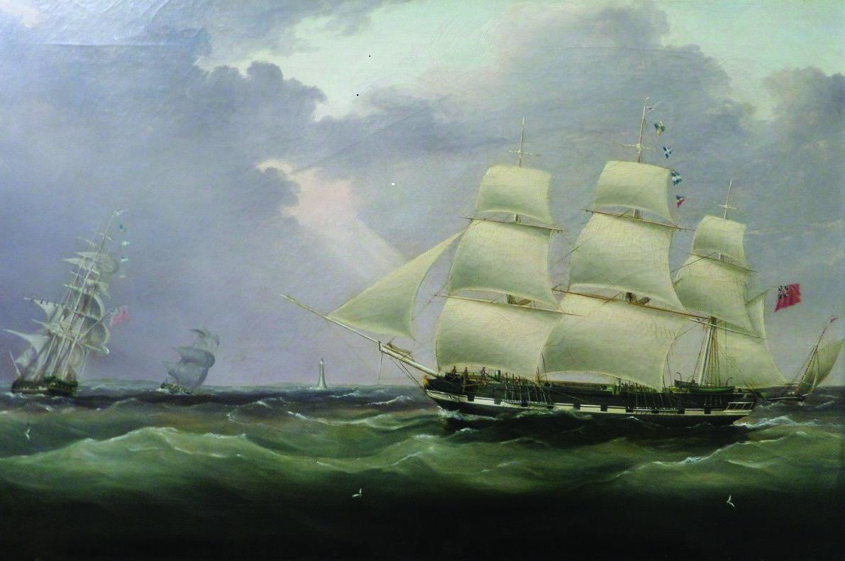 Shipsportrait of the Sir John Rae Reid.jpg