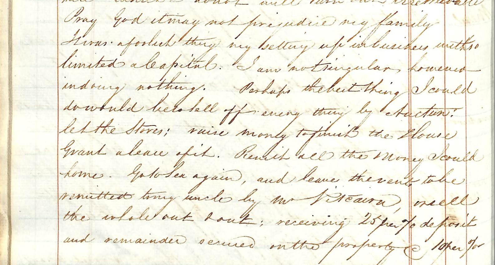 1835-11-24.jpg