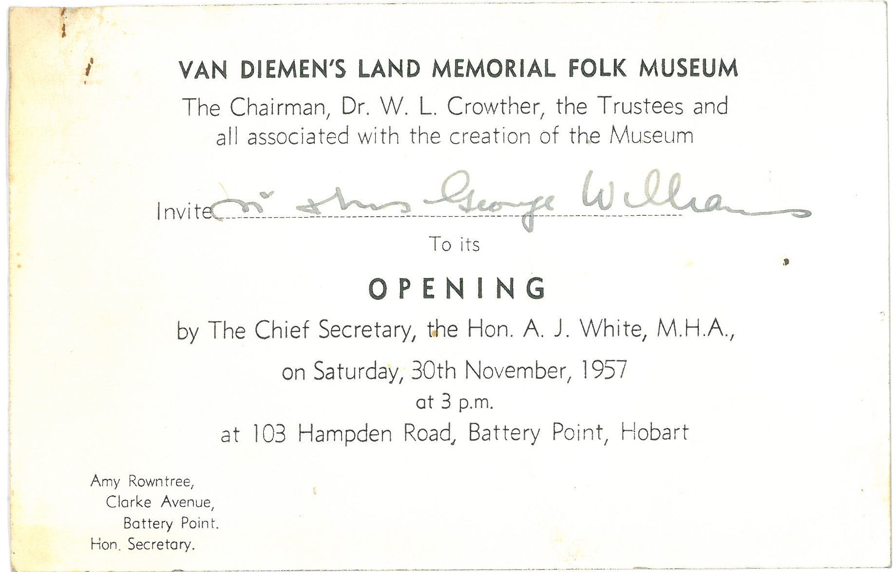 Narryna opening invitation 1957-cropped.jpg