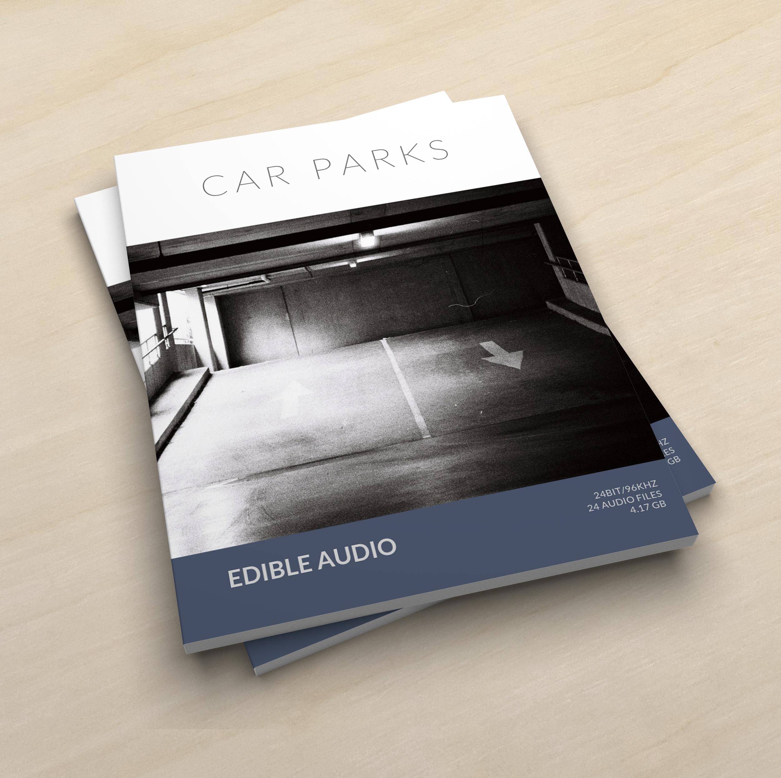 Car Parks.png
