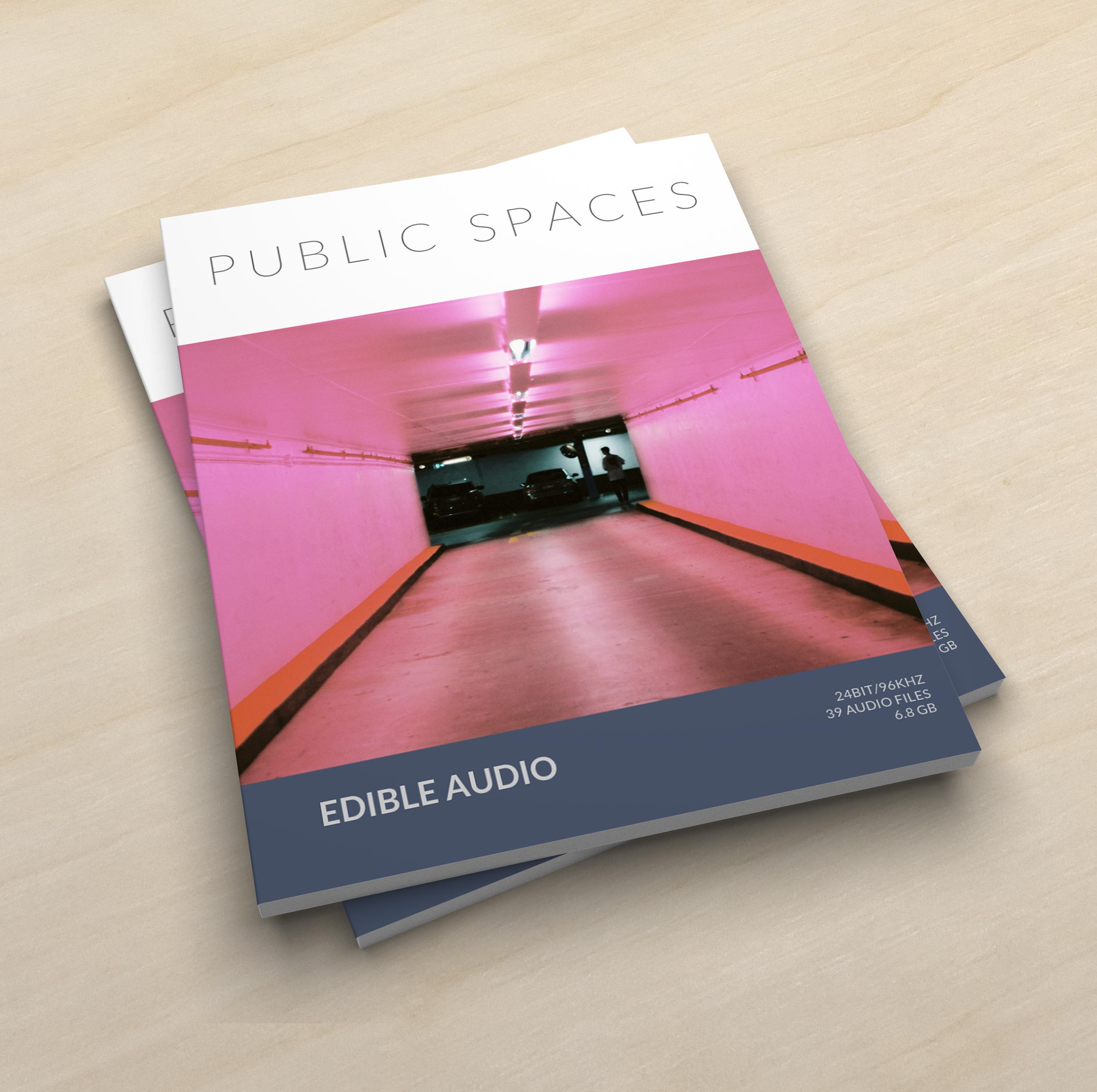 Public Spaces.png