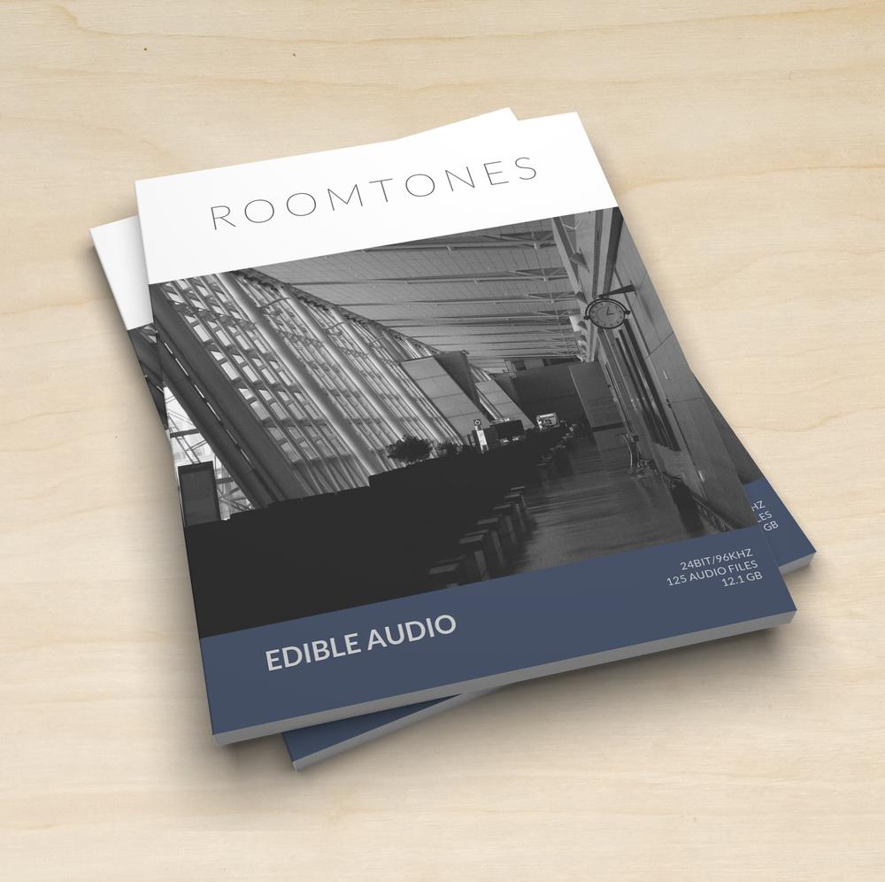 Roomtones