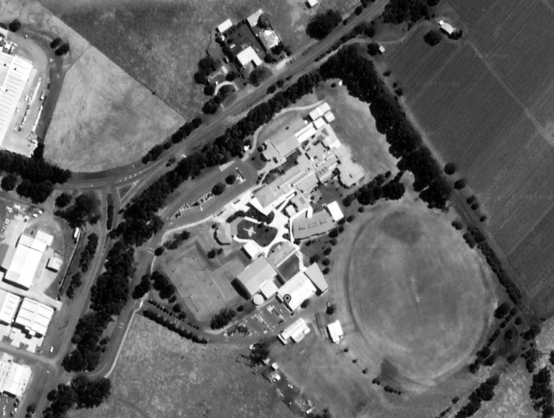 mackillop-aerial.jpg