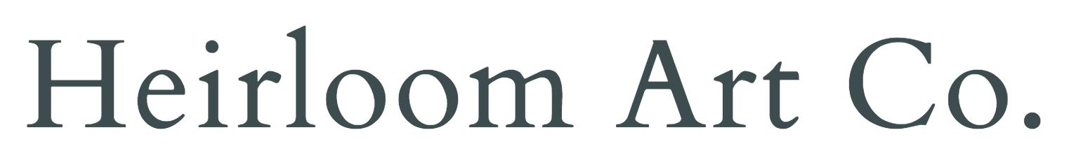 HAC Logo.jpg