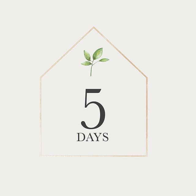 THIS weekend!! Our first retreat is just days away! You can still grab tickets and join us for an uplifting, encouraging and beautiful gathering! When we began praying over and planning this event we had YOU in mind and can not wait to share space together. This community is stronger because you're here, Mamas! 🌿 #ahomeoflearning #ahomeoflearningretreat