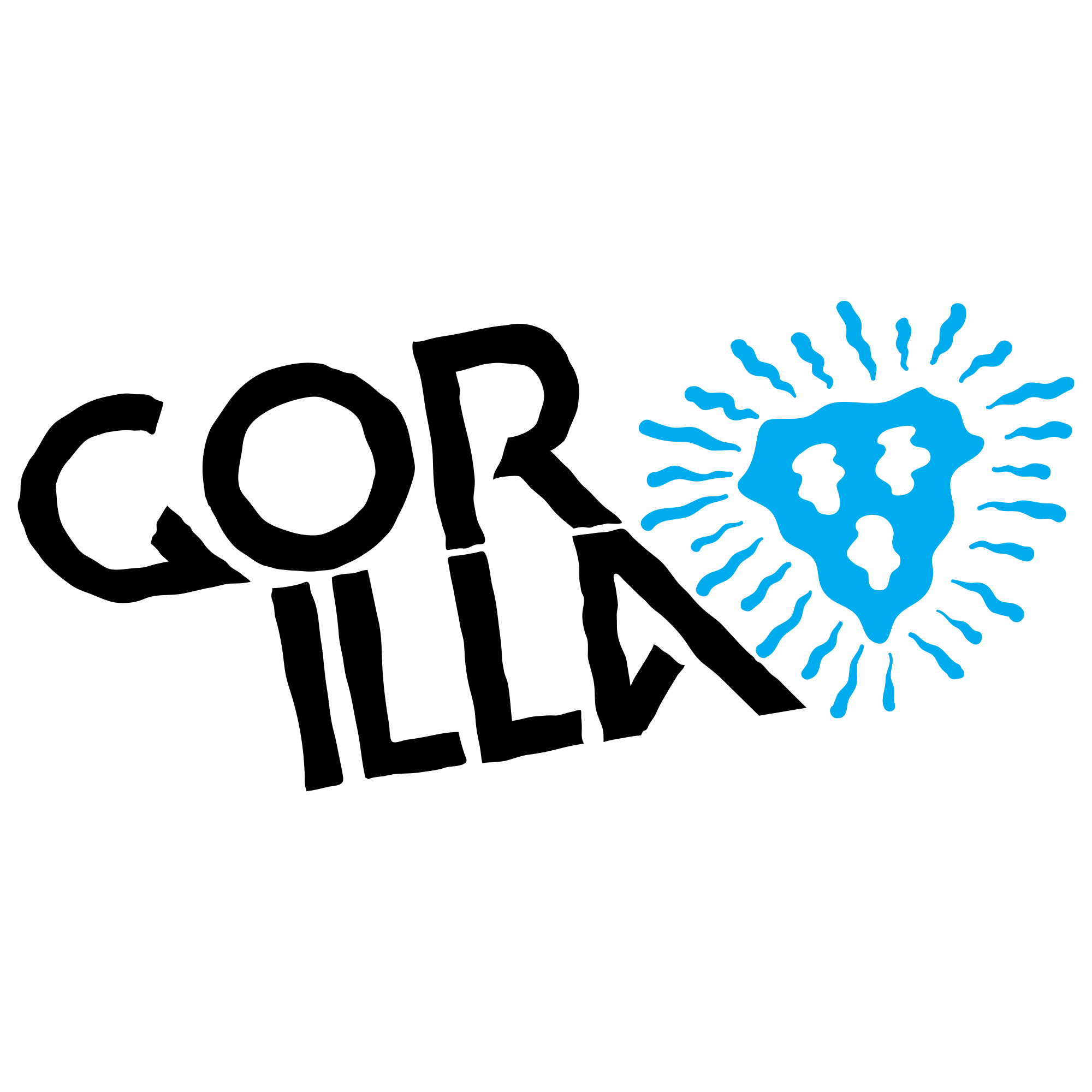 Gorilla-logo.jpg
