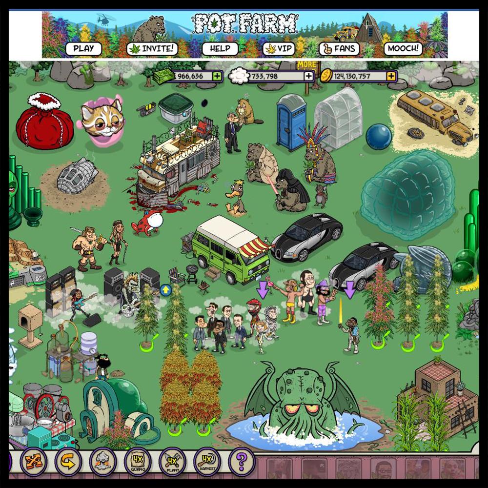 website_1000x1000_farm.png