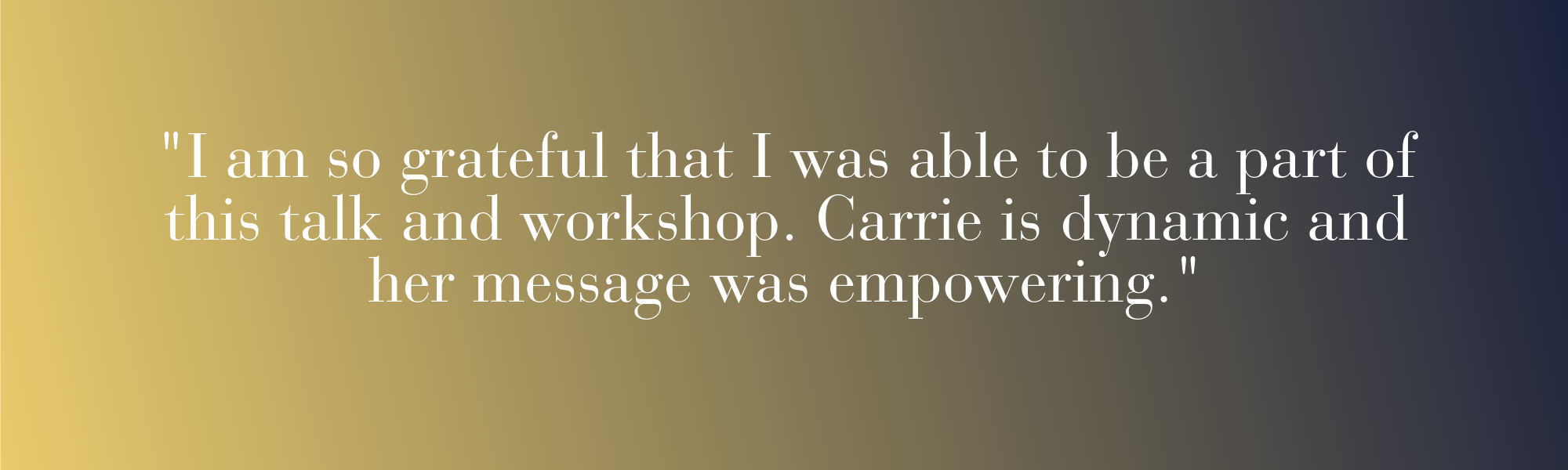Workshop Quotes.png