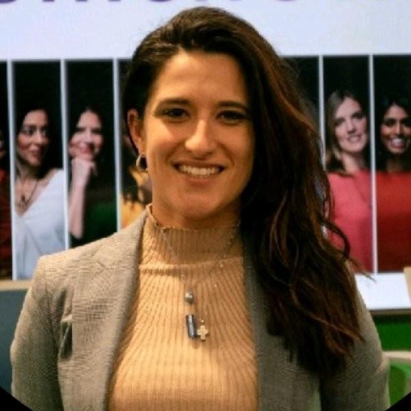 Trine Alimena