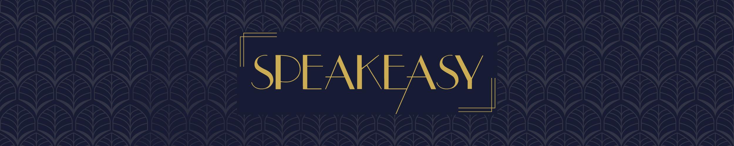 speakeasy_Banner-Arches.jpg