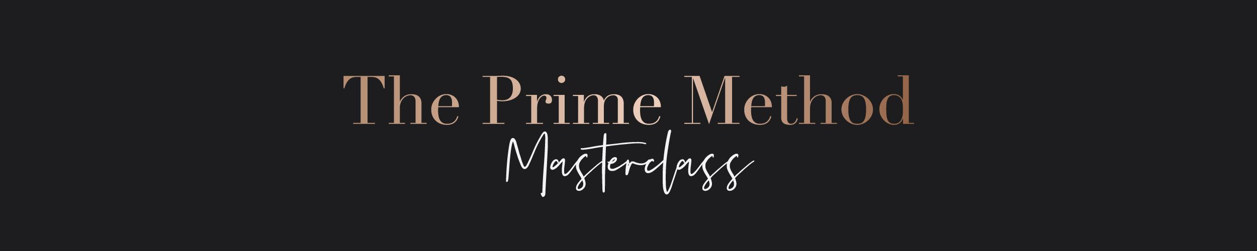 PMMBanner_website.jpg