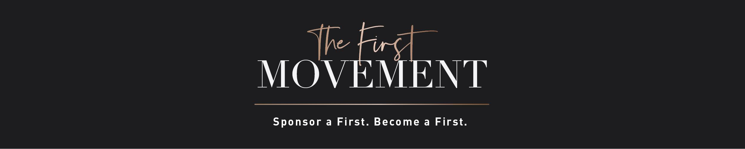 The First Movement-01-black.jpg
