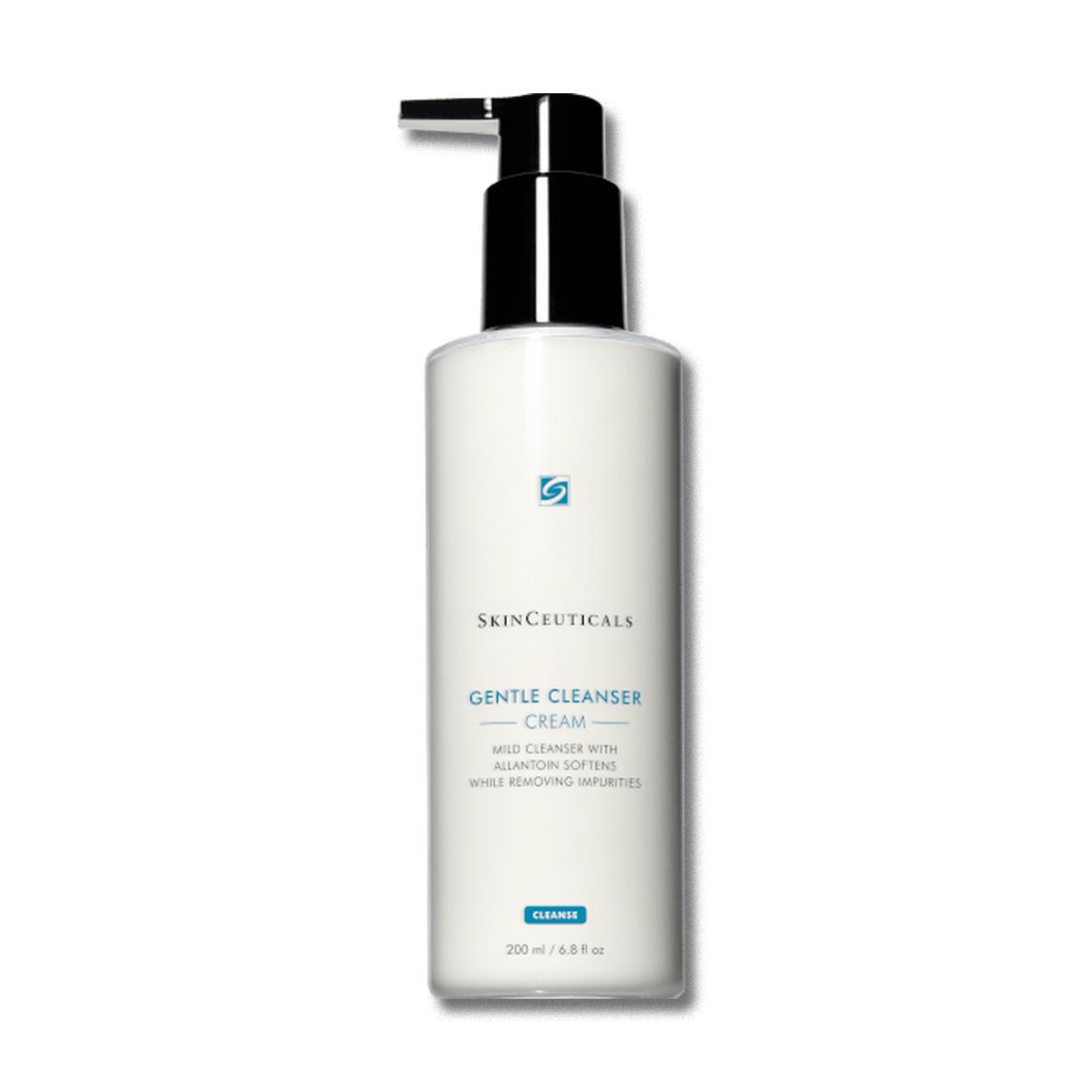 Gentle-Cleanser-SkinCeuticals