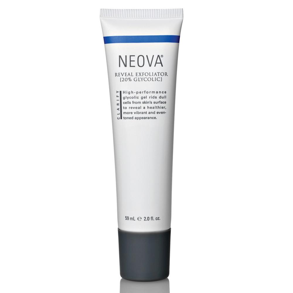 Neova-Serious-Reveal-Exfoliator