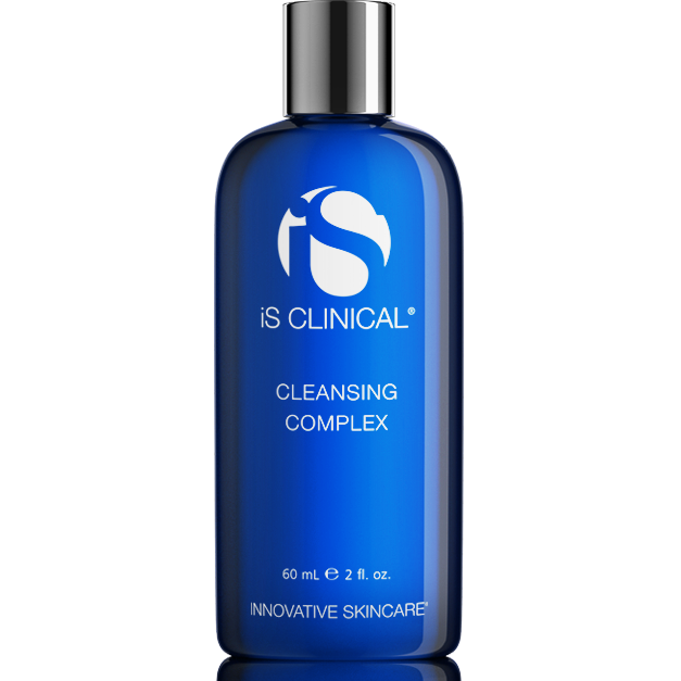 Cleansing Complex