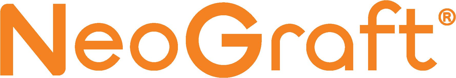 NeoGraft-logo.png