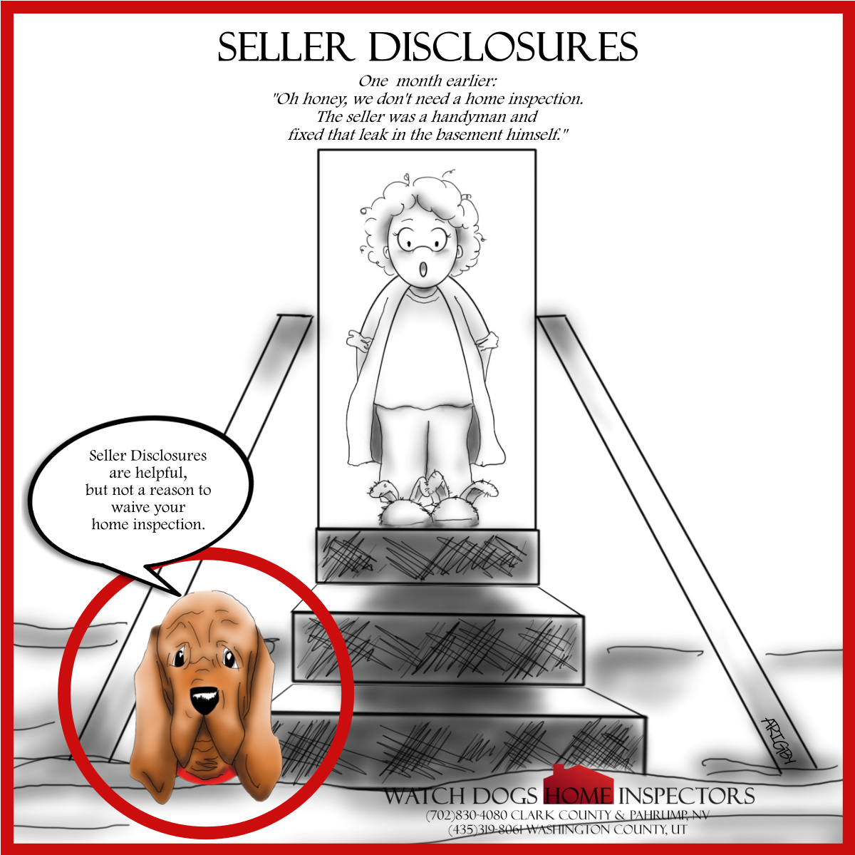 seller disclosures2.png