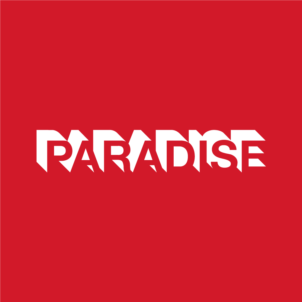 Paradise Music Festival '16 - explores the alternative music and cultural scenes within Australia