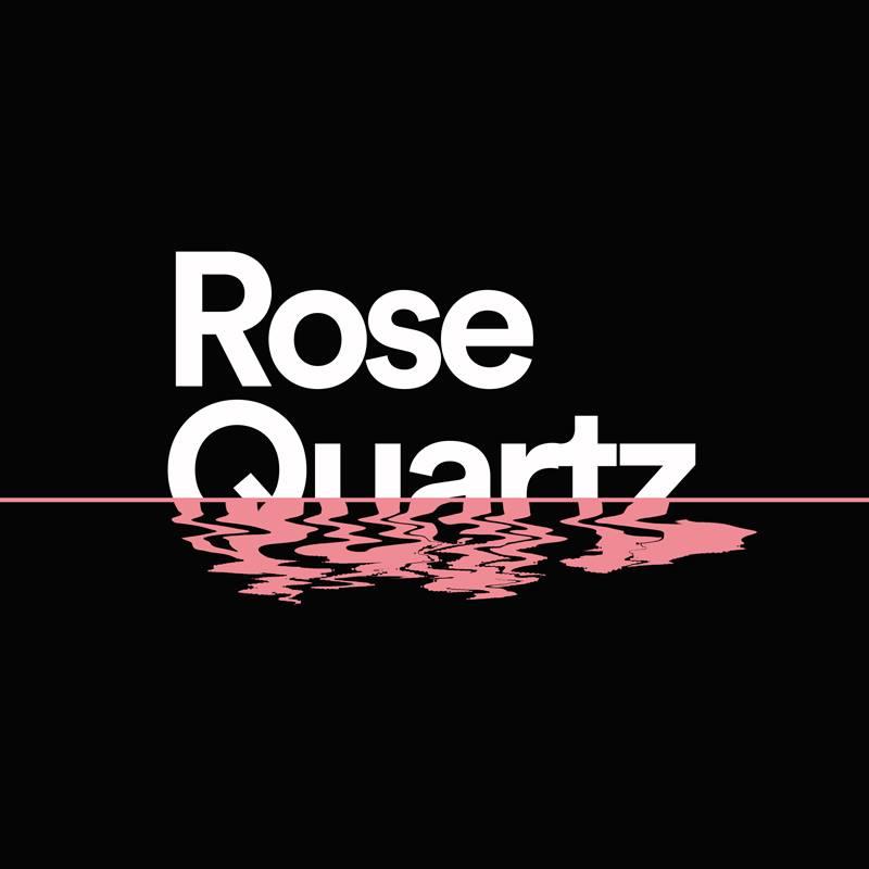 Rose Quartz Festival - 01/04/16 - 03/04/16