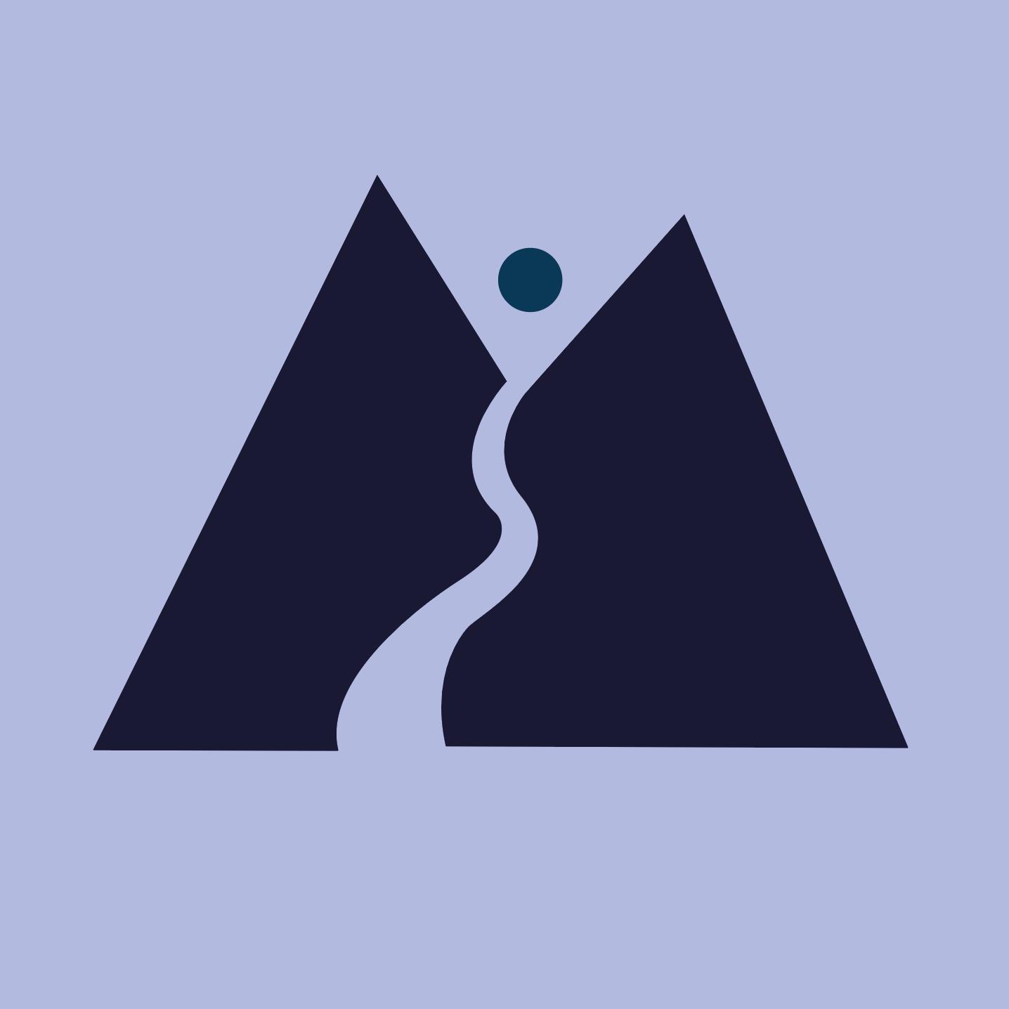 Mountain Sounds -
