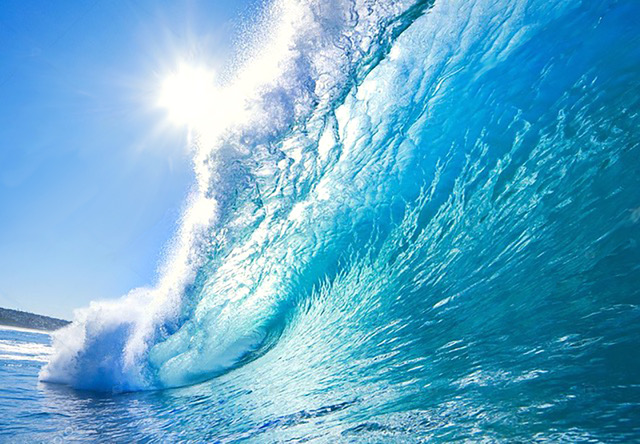 depositphotos_8470542-stock-photo-blue-ocean-wave (1).jpeg