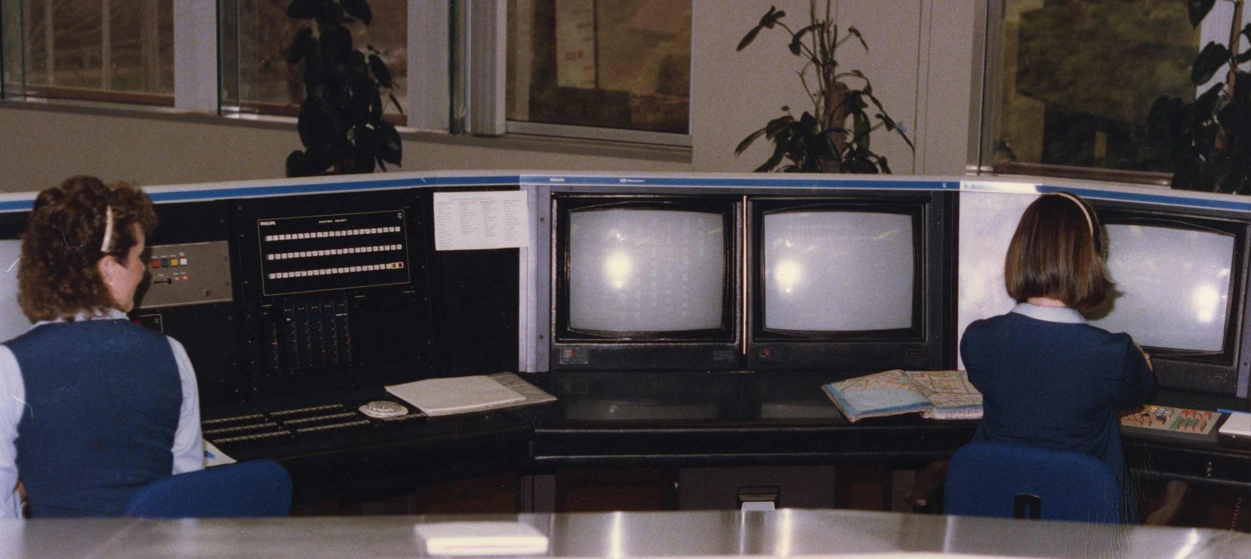 operational-communications1.jpg