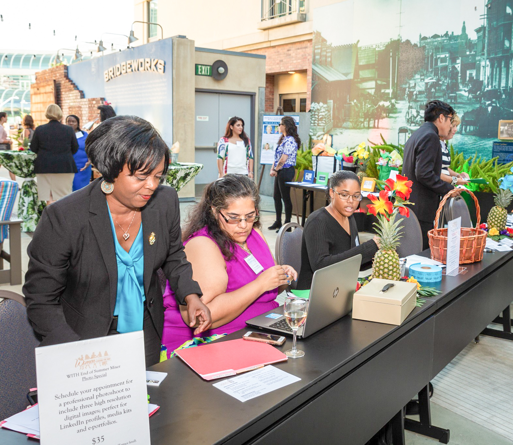 WITH-6196 Registration desk.jpg