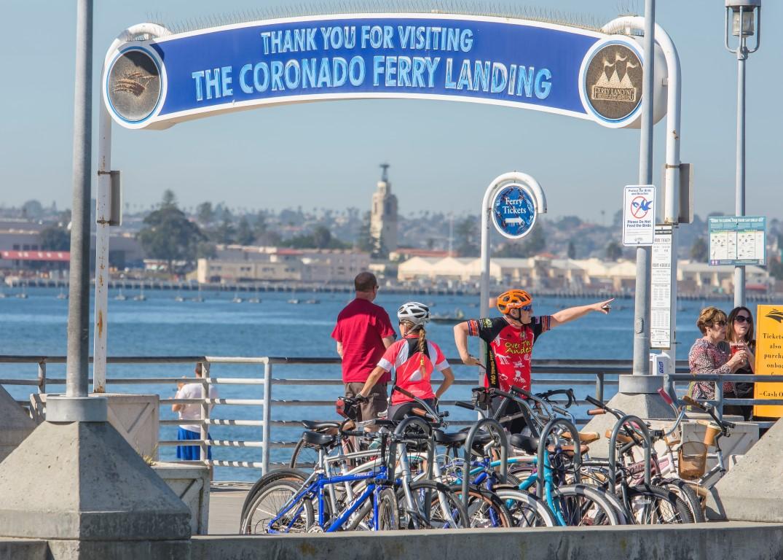 Coronado Landing Park_1.jpg