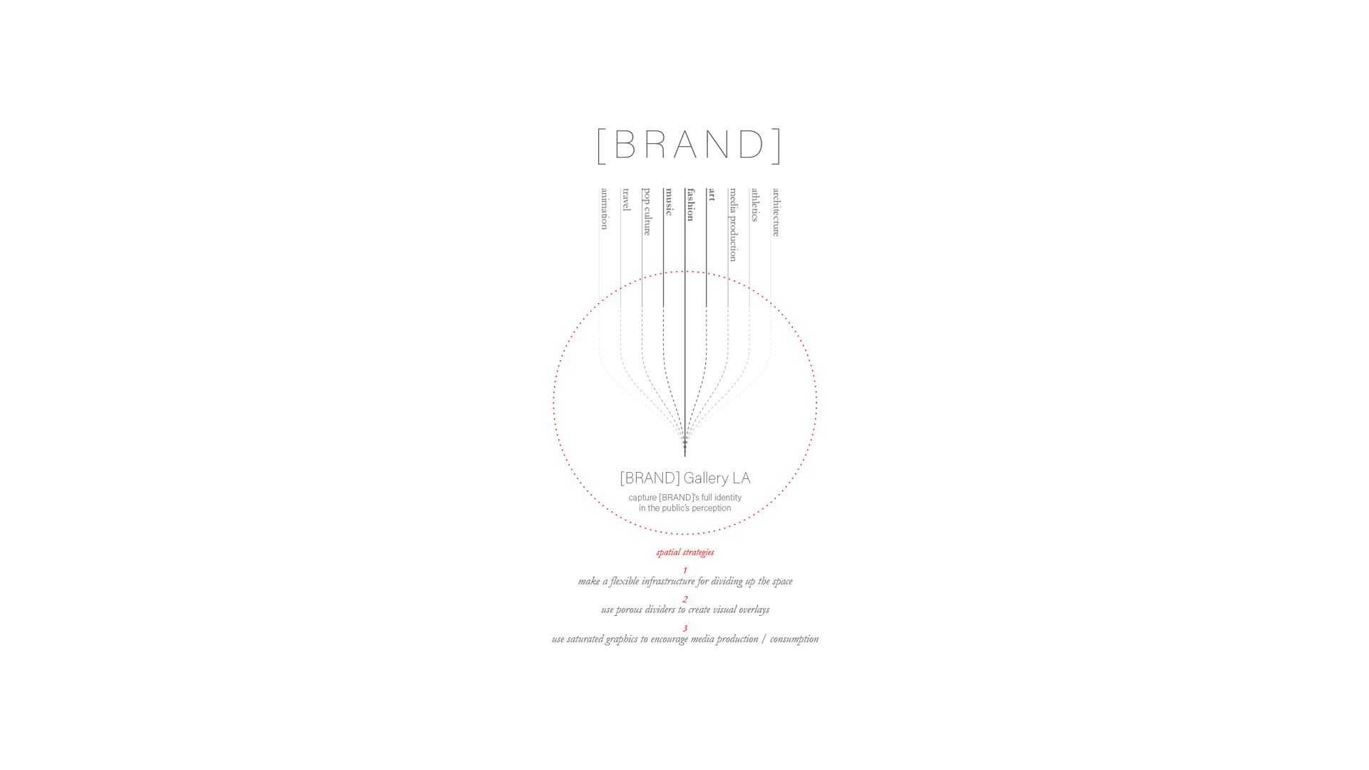 Brand gallery - 03.jpg