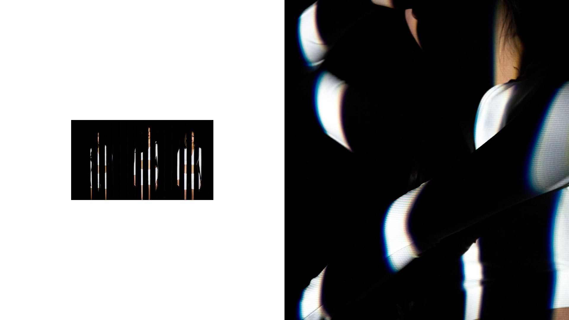 Frame - 08.jpg