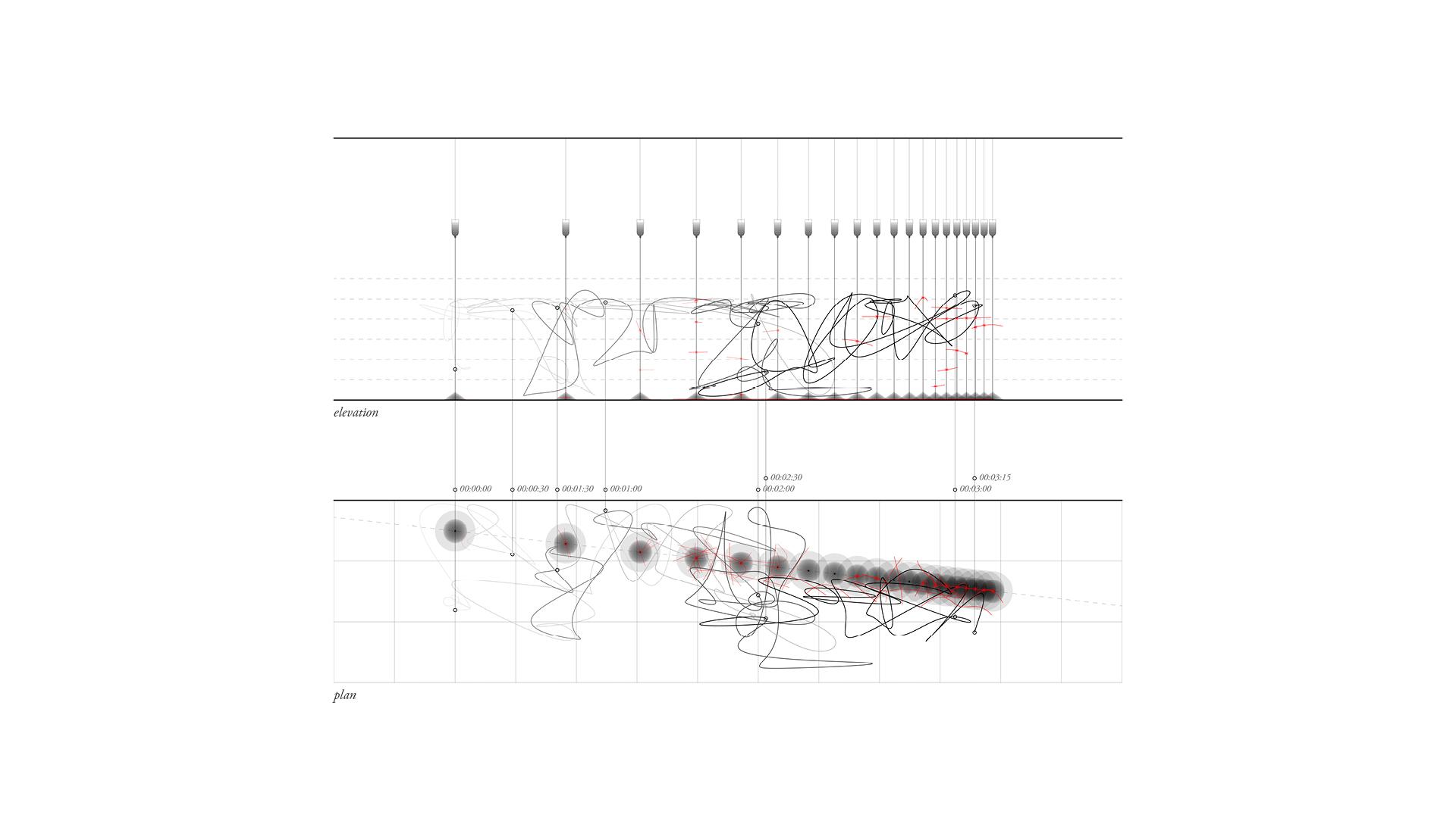 Gradient - 02.jpg