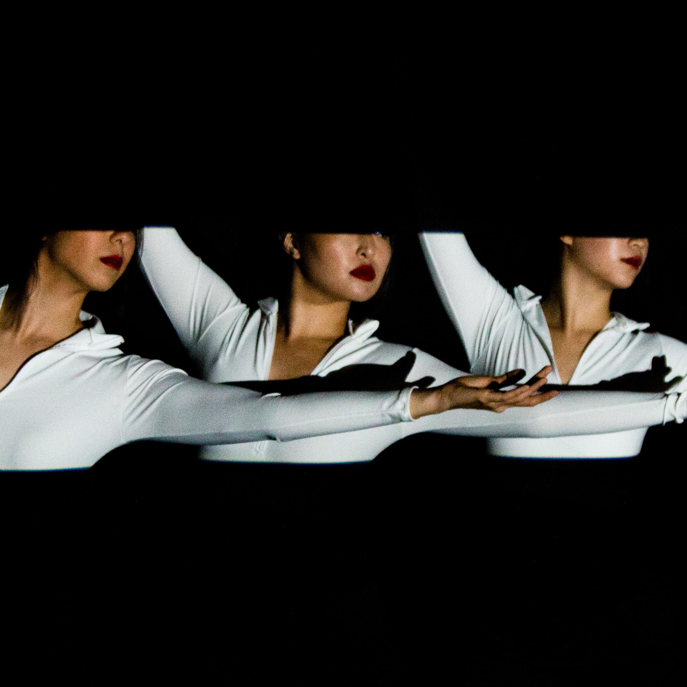 Frame - Thumbnail.jpg