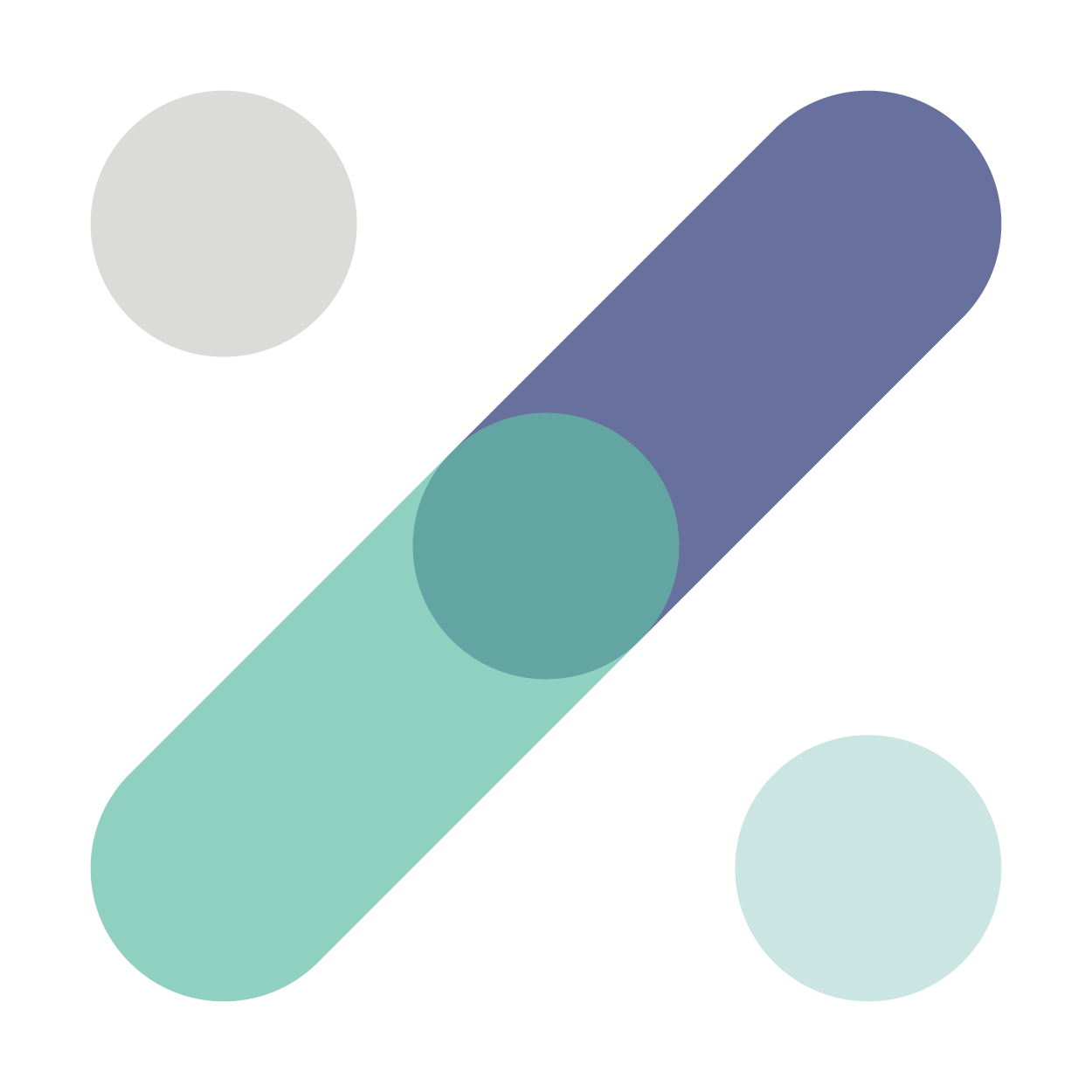 icon-for-logo-fixate-i-screen.png