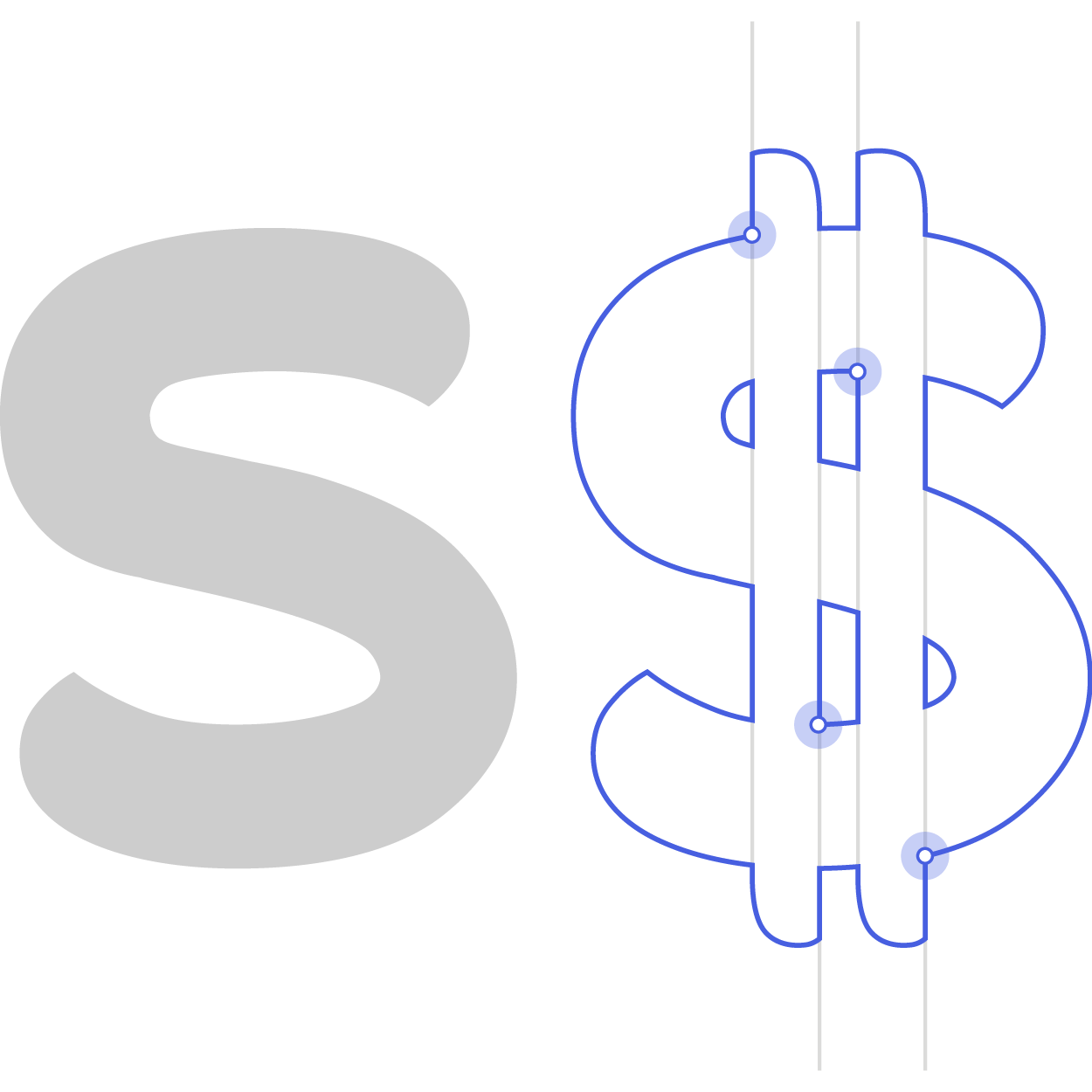 dollar-icon-diskimillions-fixate.png
