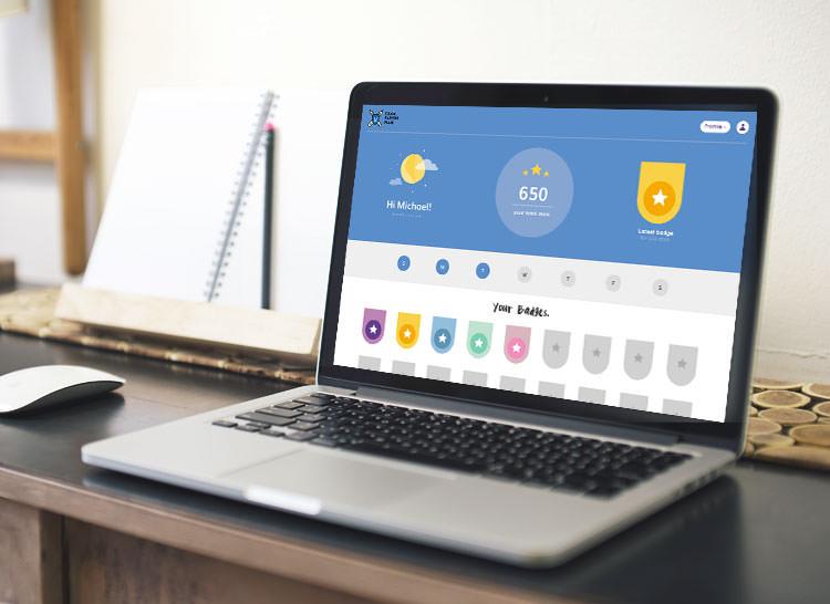 laptop-displaying-the-rewards-screen-edugames-plus-fixate.jpg