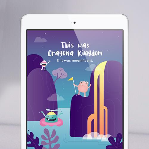 illustrated-game-intro-screen-edugames-plus-fixate.jpg