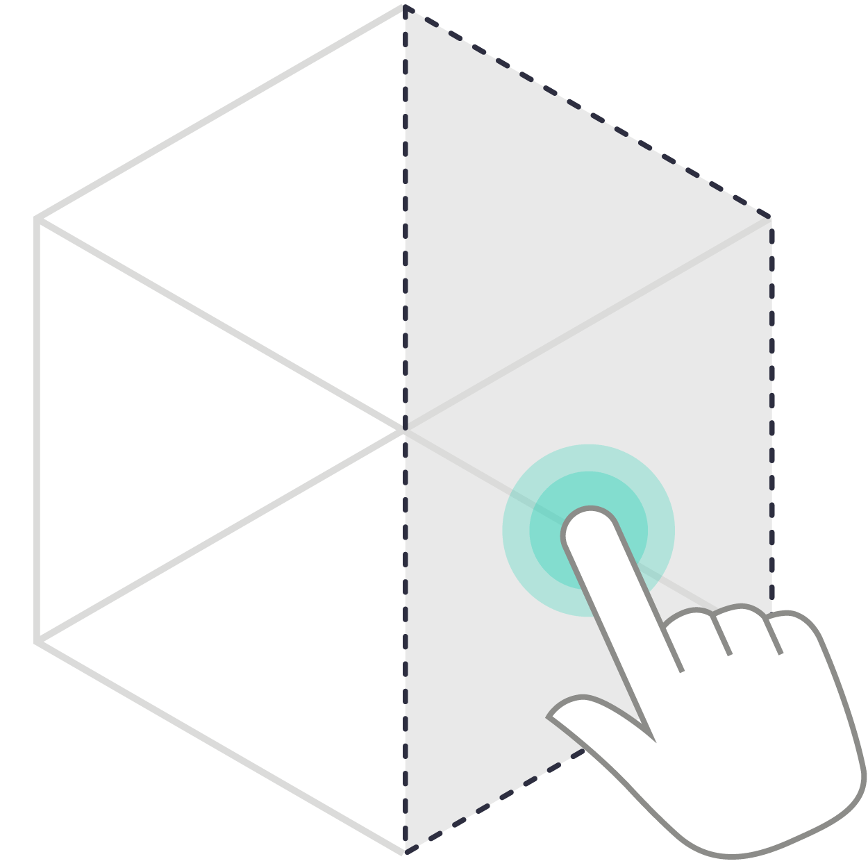 game-instruction-diagram-edugames-plus-fixate.png