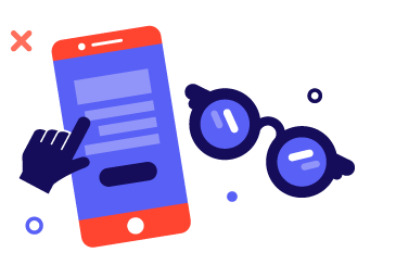 wireframe-prototyping-ux-design-fixate.png