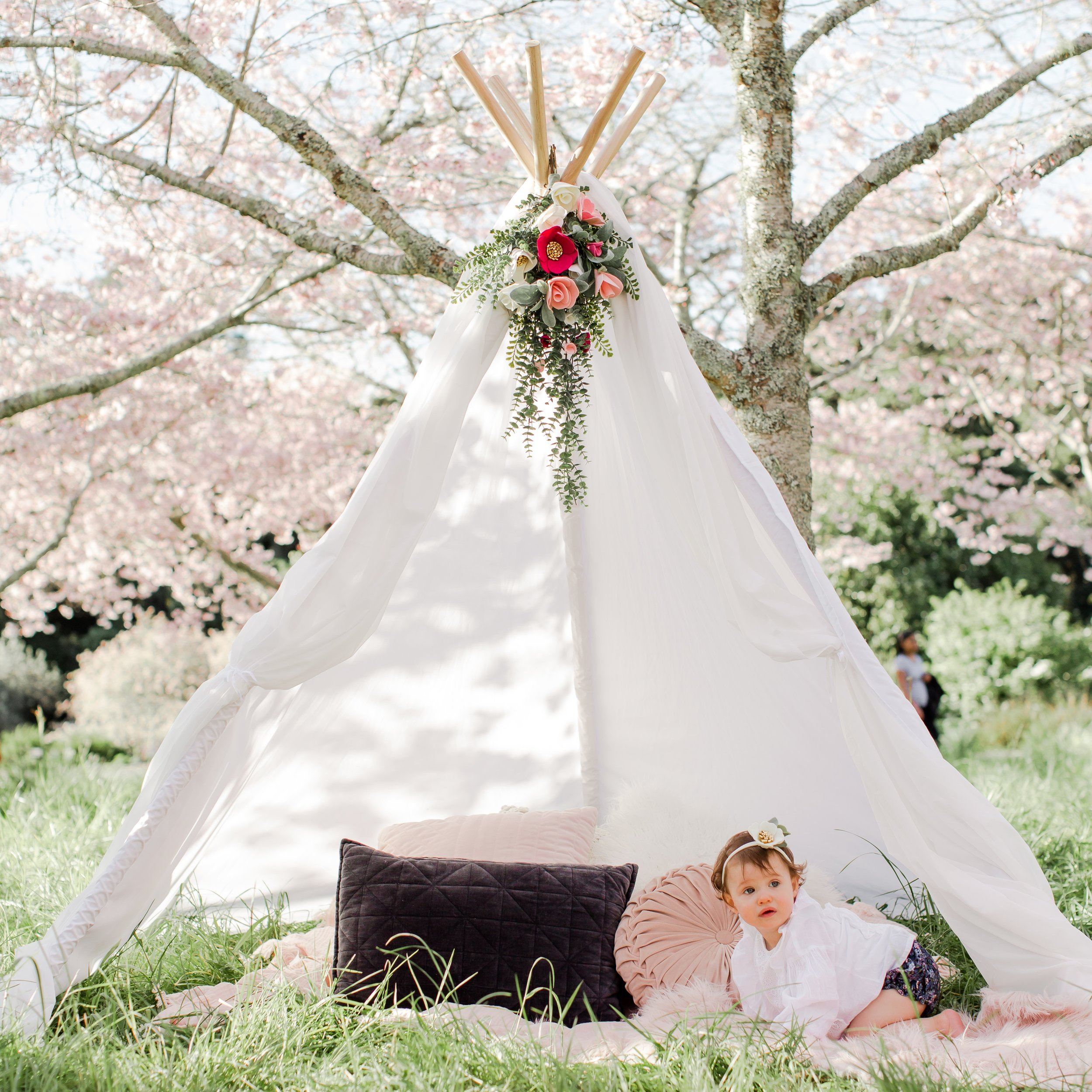 TPC_teepee_hire_party
